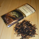 Нарезка и виды табака для трубок