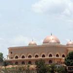 Туры в Гулу, Уганда