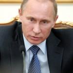 Путина ожидает операция