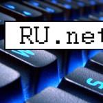 Рунет лидирует в секторе экономики России