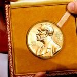 Нобелевская премия для организации