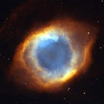 «Глаз Бога»
