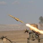 Иран готов к войне