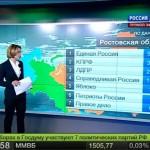 «Ростелеком» подсчитал количество просмотров Единого дня голосования