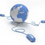 Выход в интернет ресурс в России для некоторых пользователей станет не доступен