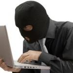 Хакер признался во взломе Sony Pictures