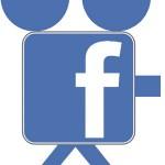 В Facebook начали тестировать новую  функцию Collections
