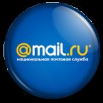 Новый браузер от Mail.Ru