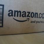 Amazon отключат рекламу за 15 долларов