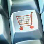 Как ошибиться, совершая покупки в интернете?