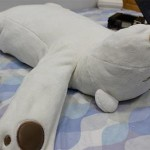 Кровать,  не дающая человеку храпеть во сне
