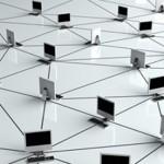 Groupon атаковал конкурентов POS-системами  Breadcrumb