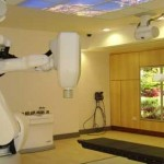 Роботы в скором времени возьмутся за лечение раковых заболеваний