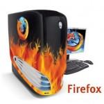 Несколько дополнений для Firefox