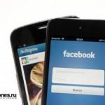 Facebook бьёт все возможные и невозможные рекорды в интернет сетях
