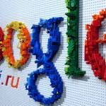 Google догнал Apple по продажам приложений