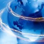 95% жителей получат доступ к всемирной путине