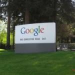 Руководитель подразделения Google побывал в тюрьме