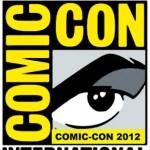 На Comic-Con 2012 назвНа Comic-Con 2012 назвали новых актеров сериала GameofThronesали новых актеров...