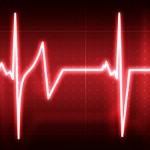 В случае если сердце захочет остановиться, компьютеризированная система заменит врача