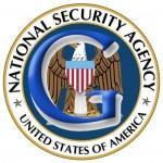 На защиту «Google» становится агентство, отвечающее за национальную безопасность