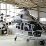 Рекорд вертолета «Sikorsky» побит
