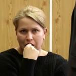 Адвокаты Васильевой считают домашний арест слишком жестоким