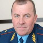 Экс-глава забайкальского МЧС получил четыре года колонии