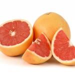 Смертельный грейпфрут