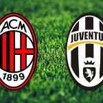 «Милан» нанес «Ювентусу» второе поражение в сезоне