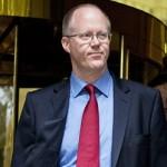 Глава телеканала «BBC» покинул свой пост из-за скандала с педофилами