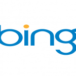 Для пользователей «Facebook» обеспечивается поиск «Bing»