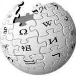 2 000 000 долларов корпорация «Google», выделила Wikipedia
