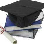 Главные шаги по выполнению дипломной работы