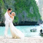 Экономим на свадебной фотографии без вреда для качества