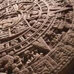 Смысл предсказаний Майя
