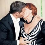 Развод со Скрынник уменьшил благосостояние Белоносова