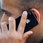 Компания Apple вернула лидерство на рынке смартфонов в США благодаря iPhone 5