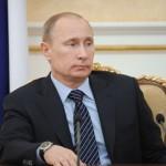 Путин о теле Ленина и коррупции