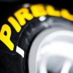 Сотрудничество «Pirelli» и «Роснефти»