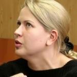 Васильева обманывала Министра обороны