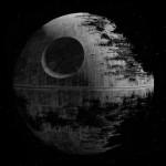Американцы хотят видеть «Звезды Смерти»