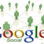 """Социальная сеть от Google запускает сервис """"Сообщества"""""""