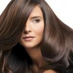 Красивые волосы - здоровые волосы