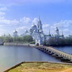 Отдых в России: Геленджик, Кабардинка, Дальний Восток, Алтай, Байкал