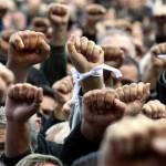 Таргамадзе контролировал митинги в России