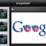 Состоялся релиз фоторедактора Google Snapseed