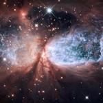 Необычные космические открытия