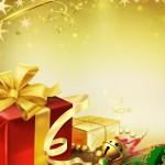 Праздничные открытки и картинки в подарок