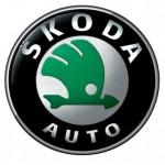 Skoda готовит к выпуску два новых кроссовера